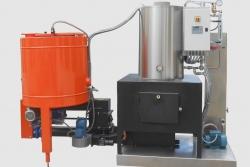 gen-vapore-biomassa-cippato.jpg