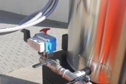 gen-vapore-biomassa-particolare.jpg