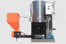 gen-vapore-biomassa-pellet.jpg
