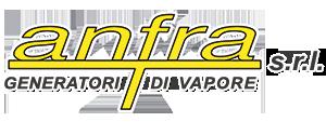 Gallery - Anfra Srl - generatori di vapore, addolcitori acqua domestici, quadri elettrici - Trattamentoacqua.html